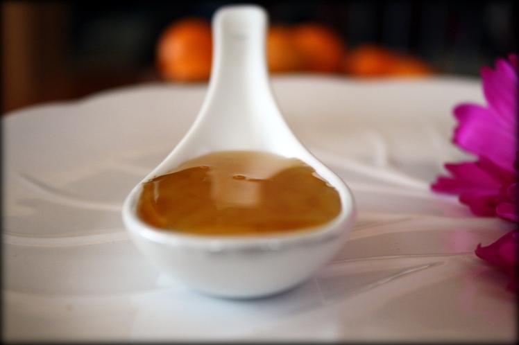 kefir smoothie-002