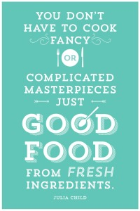 cooking-good-fresh-food-wise-health-quotes