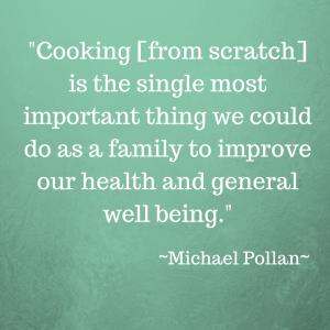 michael-pollan-quote